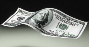 Dólar y criptomonedas, ¿por qué suben y bajan tanto?