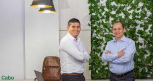 Emprendedores colombianos crearon plataforma para impulsar la maduración digital de las pymes